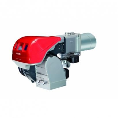 RS/E MZ series-gas burner